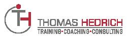 Thomas Hedrich